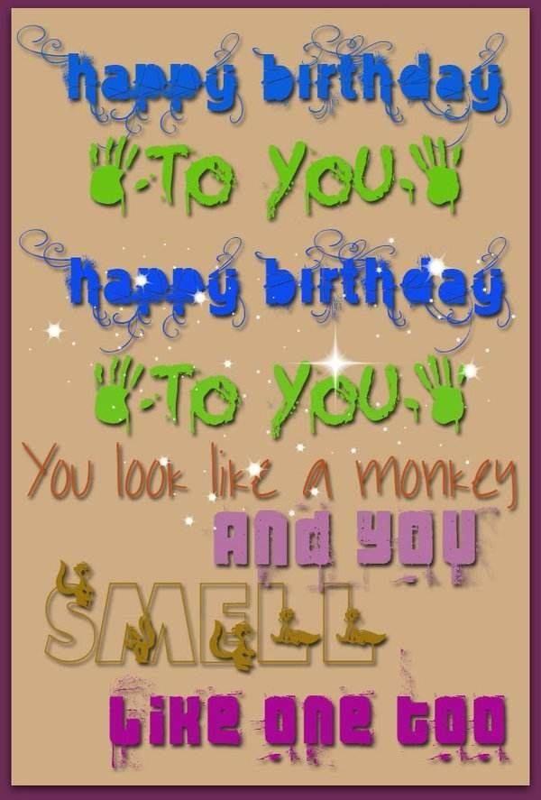 100 Happy Birthday Wishes To Send Happy Birthday