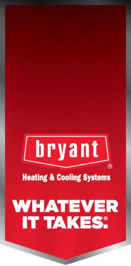 Pin By Standard Heating Air On Marketing
