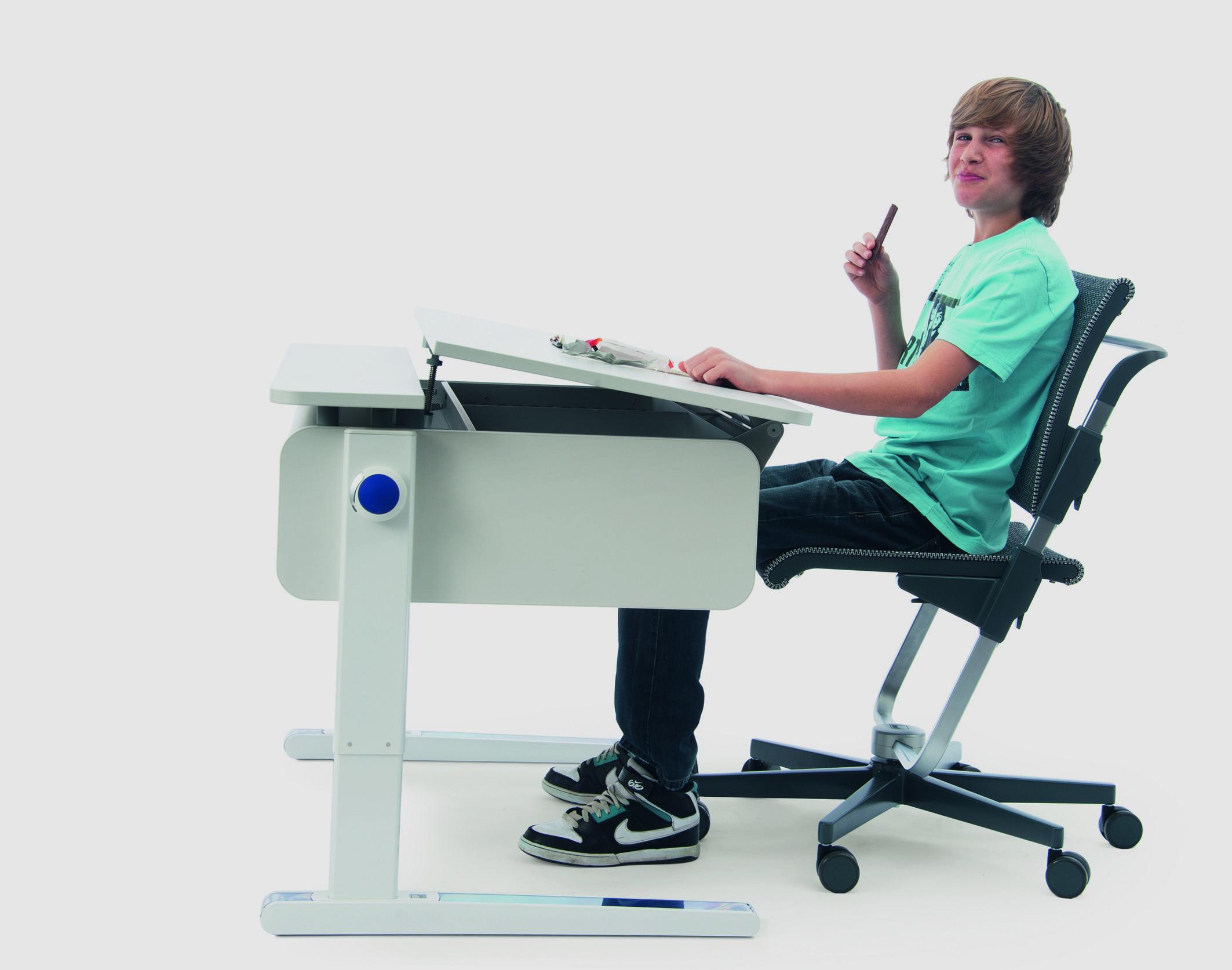 Pin By Ergokid On Ergonomic Kids Desks Amp Chairs