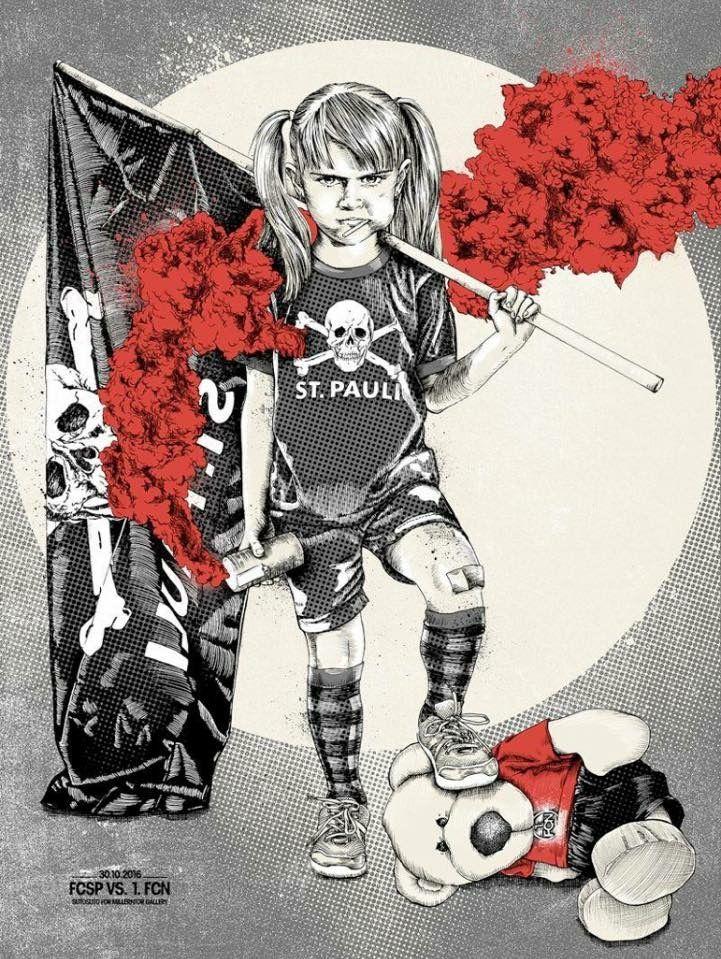 Pin By Jula Rose On Punx Punk Art Football Artwork Political Art