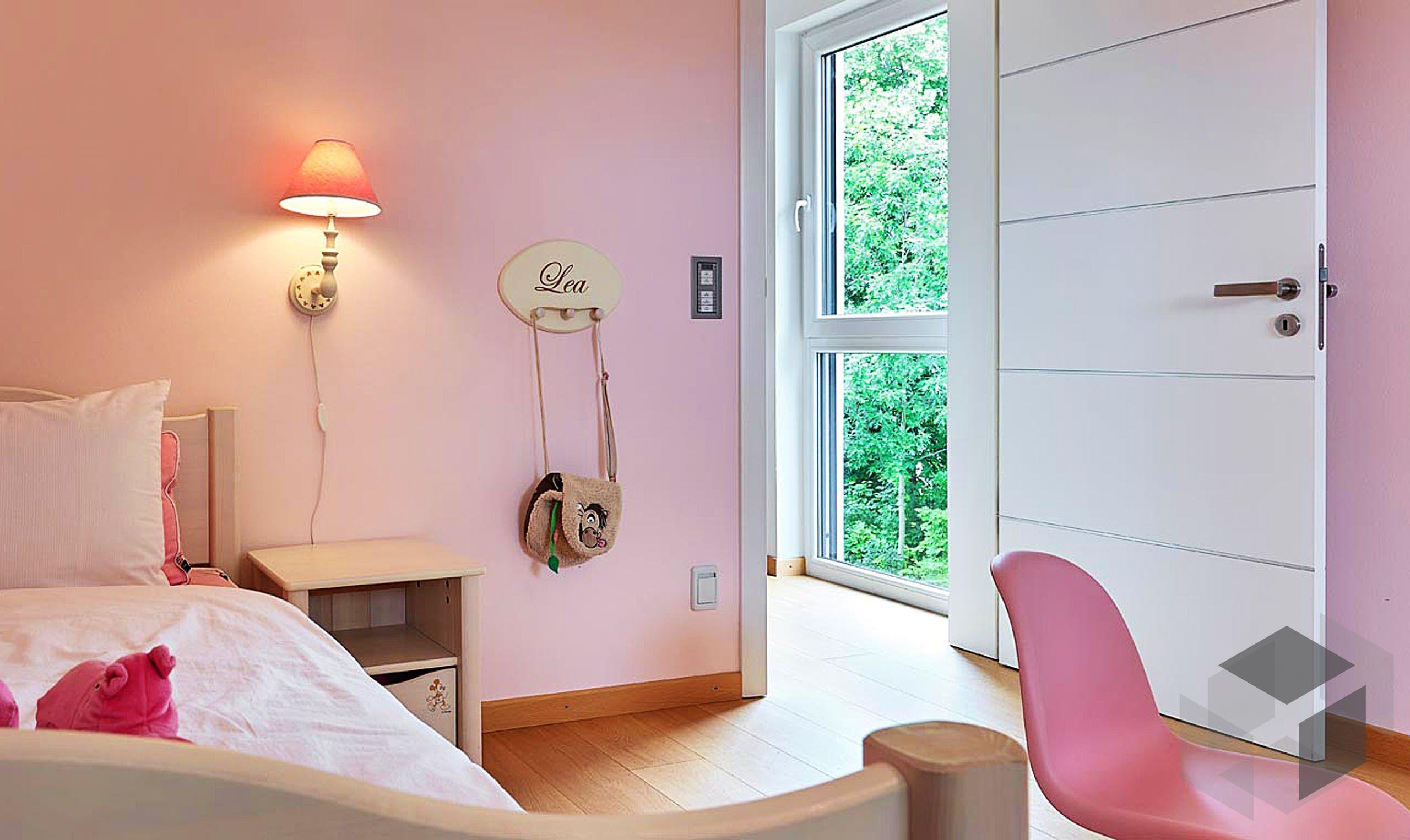 Fabelhaft Kuschelhöhle Kinderzimmer Beste Wahl Inspiration Von | S Zum Mit Einem