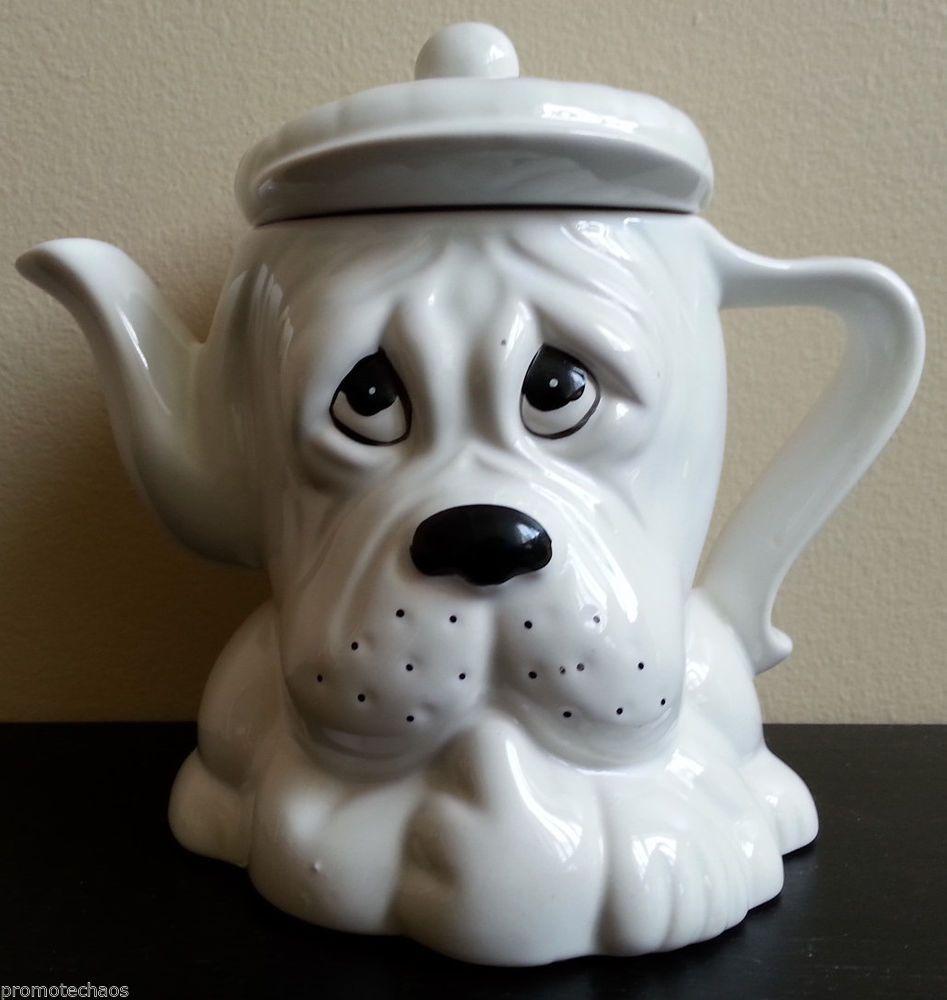Safety 1st Topofmattress Bed Rail, Cream Tea pots, Tea