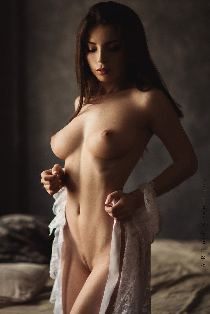 Christy oglevee cooley nude