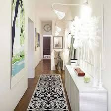 hallway furniture - Google Search