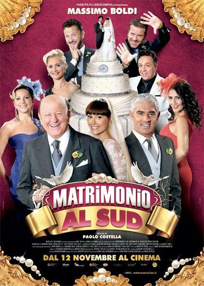 Download Il Tesoro Di Montecristo 2 Full Movie In Italian