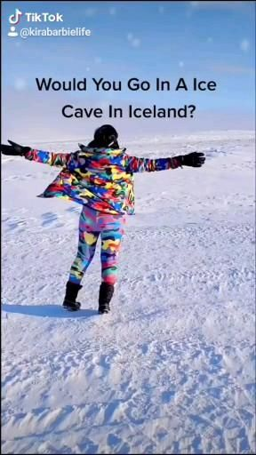 Solo female travel in Iceland and things to do. #solotravel #iceland #femaletravel #budgettravel #traveltips #langjokullglacier #icecaves #northernlights #goldencircle #wintertravel #tiktoktravel #backpacker #travelmemories #cheapflights #blacksandbeach #glaciers #internationaltravel #travelbucketlist #extremeiceland #travelblogger #reykjavik