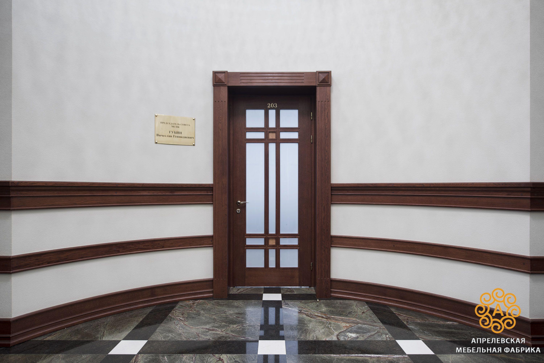 картинки двери в кабинет директора сказка для взрослых