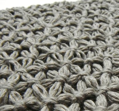 Experiments with a lap loom   Loom knitting, Yarns and Crochet