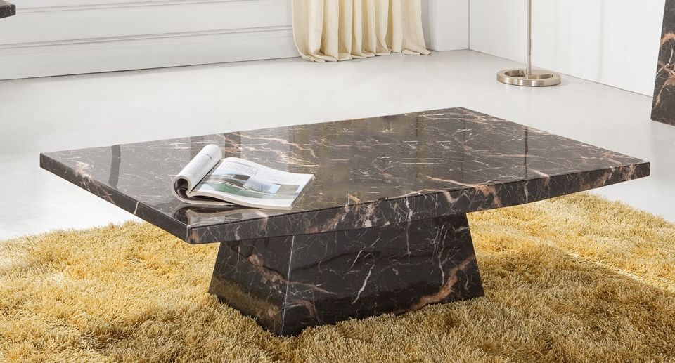 Adelaide Coffee Table Scs Sofas