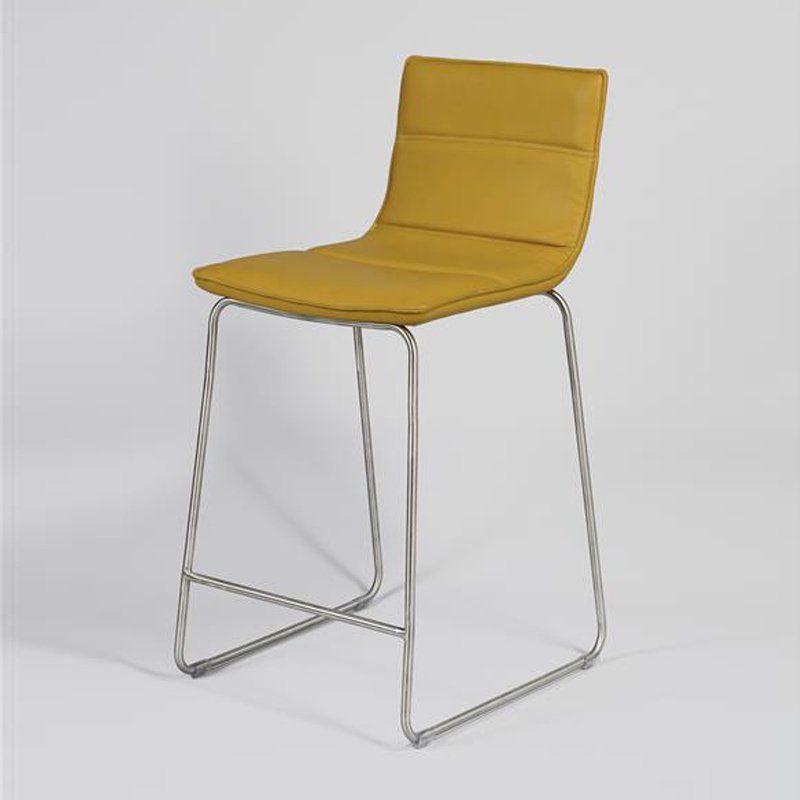 Design Barkruk Giani Canario Bestellen