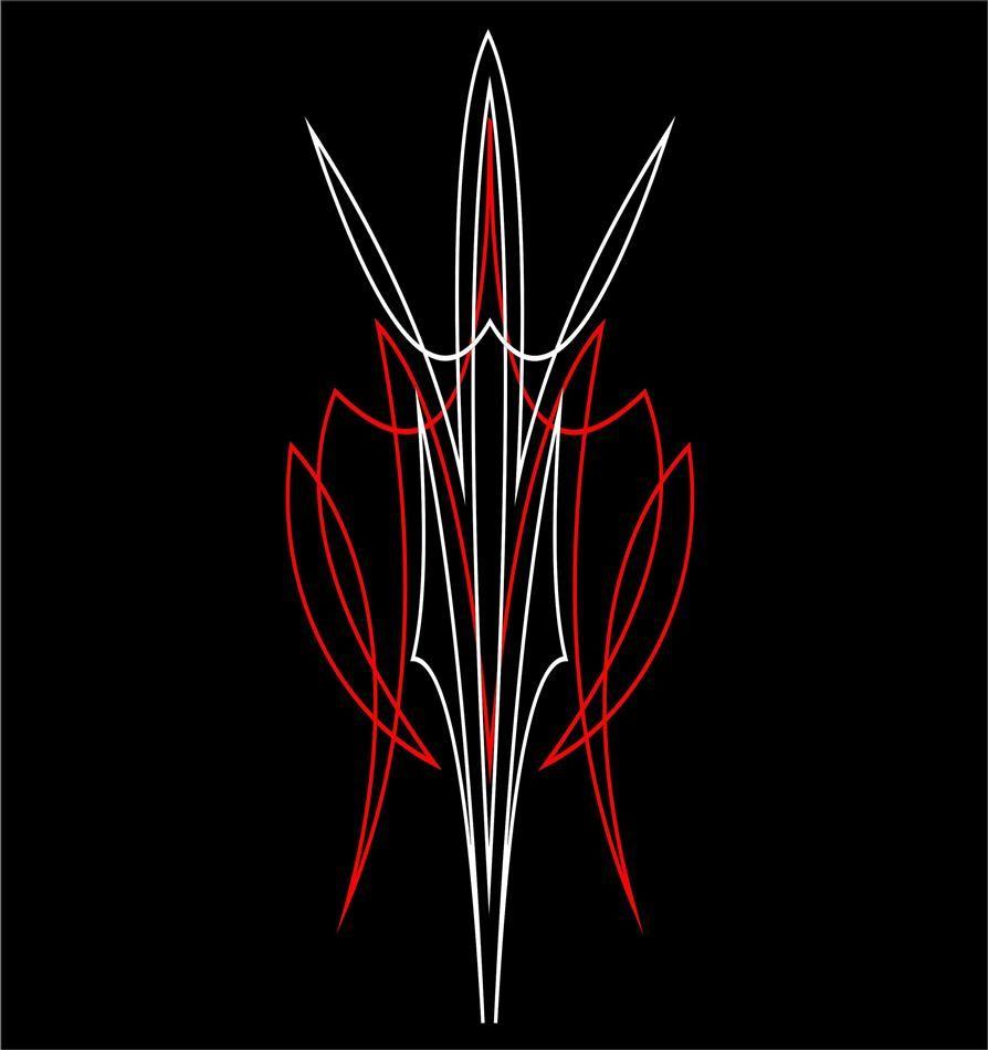 pinstriping designs | dromgai.top | pin striping ...