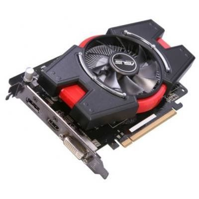 Pin On Electronics Graphics Cards