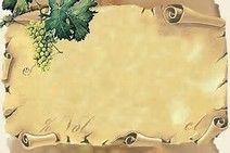 Resultat D Images Pour Etiquette Vin A Imprimer Gratuit Etiquette Vin Etiquette De Vin Personnalisee Etiquette Bouteille De Vin