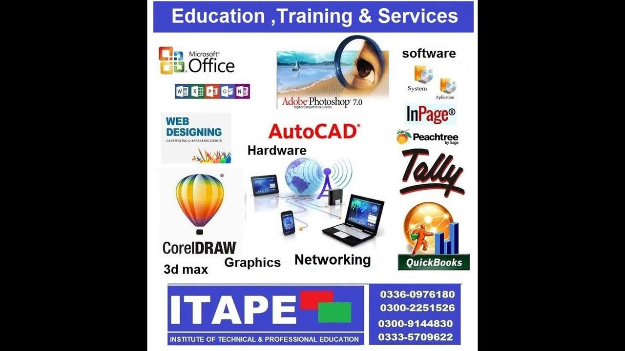 Web designing course graphic designing course web development java web designing course graphic designing course web development java courdiploma 1betcityfo Gallery