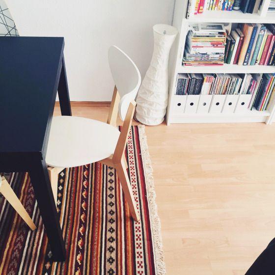 ikea - Wohnung Beige Ikea