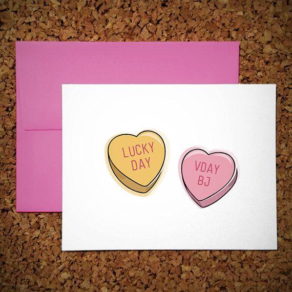 Valentine BJ