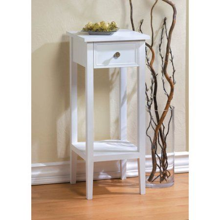 free shipping buy zingz thingz willow end table with storage at rh pinterest com