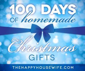 homemade christmas gifts 2013 homemade christmas gifts housewife