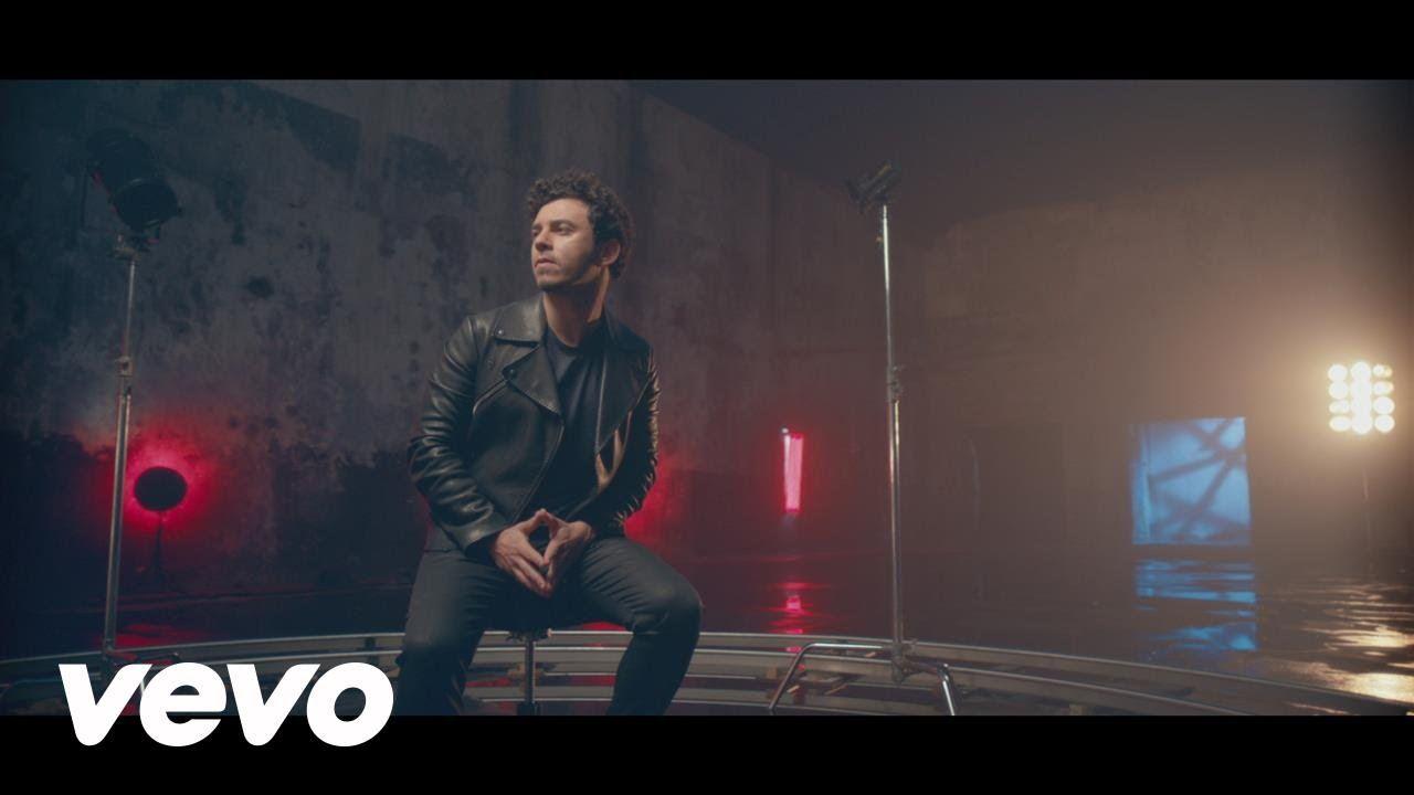 Buray Kimsenin Sucu Yok Sony Music Entertainment Music Videos Music