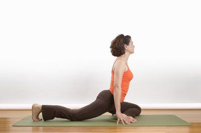 the one yoga pose you should do if you sit all day long