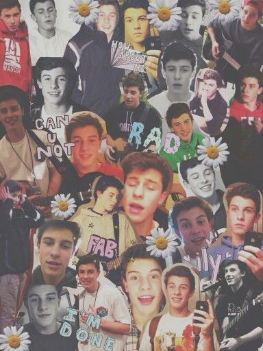 Shawn mendes AKJDFJSM Pinterest Shawn mendes, Future