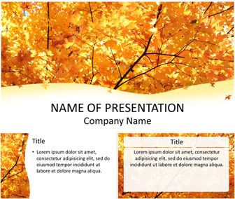 Templateswise feature a wide variety of free powerpoint templateswise feature a wide variety of free powerpoint templates and backgrounds check it out toneelgroepblik Image collections