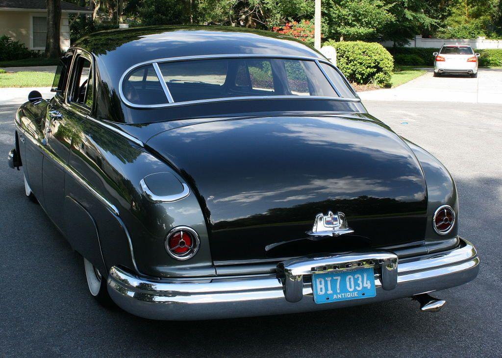 50 Lincoln   eBay   Adrenaline Capsules   Pinterest   Cars, Cadillac ...