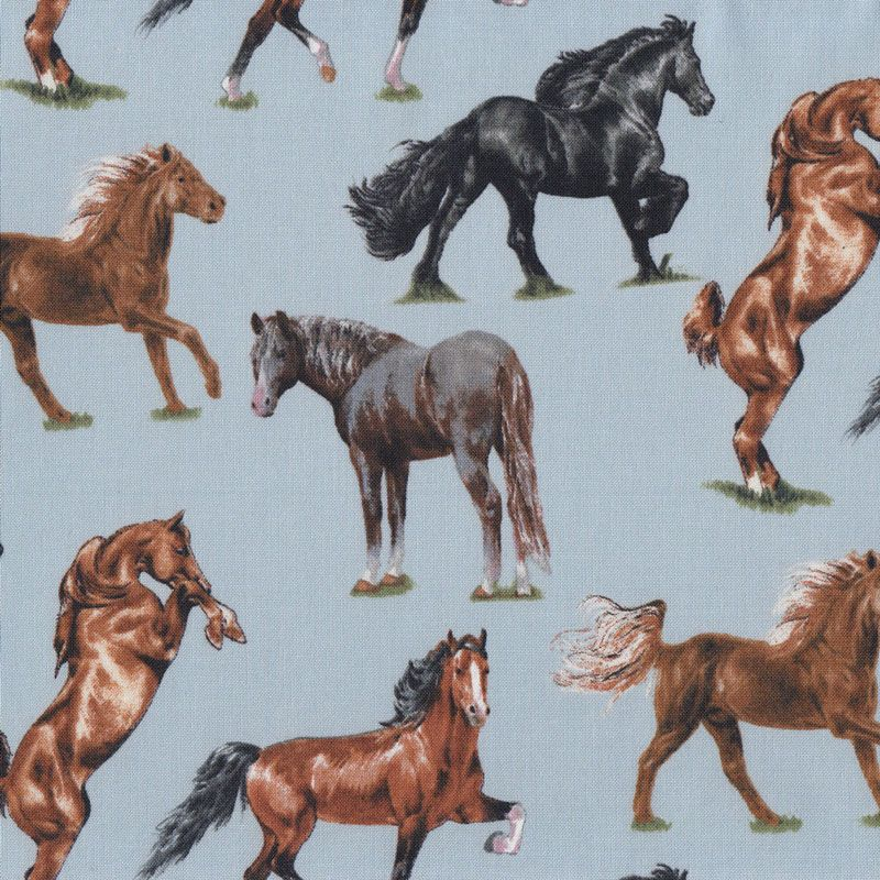 Pinterest • The world's catalog of ideas : horse quilting fabric - Adamdwight.com