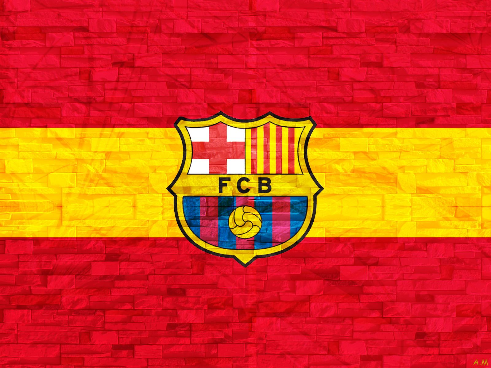 JE Barcelona Wallpapers High Quality Awesome Barcelona