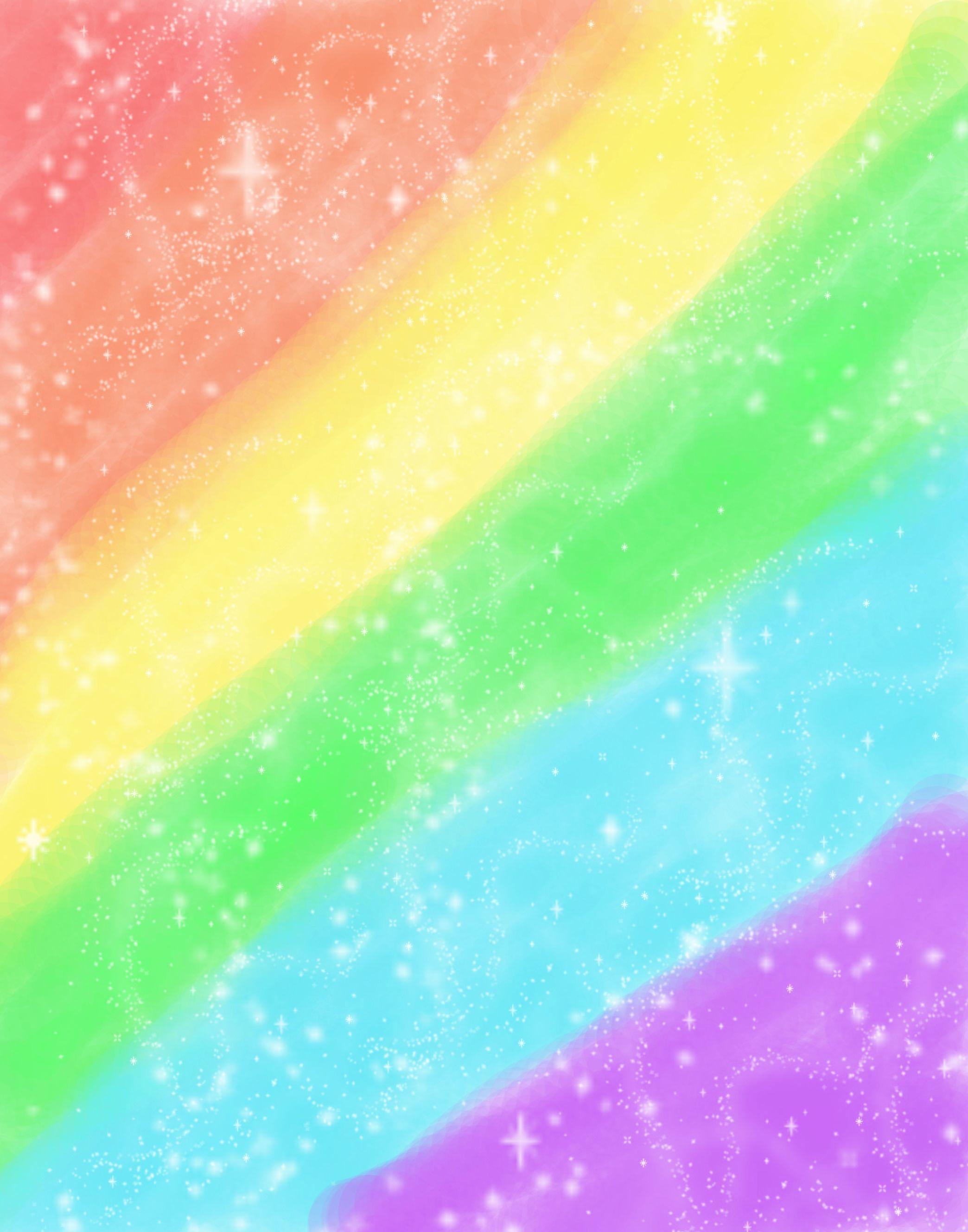Glitter Backgrounds   Backgrounds Glitter   Backgrounds ...