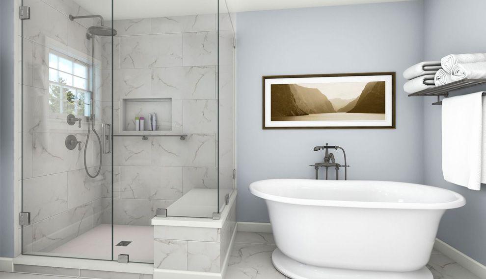 Image Result For Kohler Bathrooms Interior Wall Design Personalized Bathroom Bathroom Wall