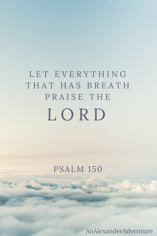 praise and waiting easter quotes christian christian quotes