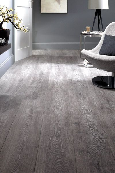 Beautiful Grey Waterproof Flooring Ideas For Living Room: Gri Laminant Parke Uygulamalari Salon Yatak Odasi Mutfak