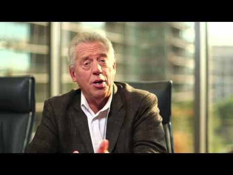 DAILY: A Minute With John Maxwell, Free Coaching Video