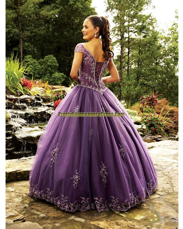 Masquerade Ball Gowns | Masquerade Ball Dresses | Prom | Pinterest ...