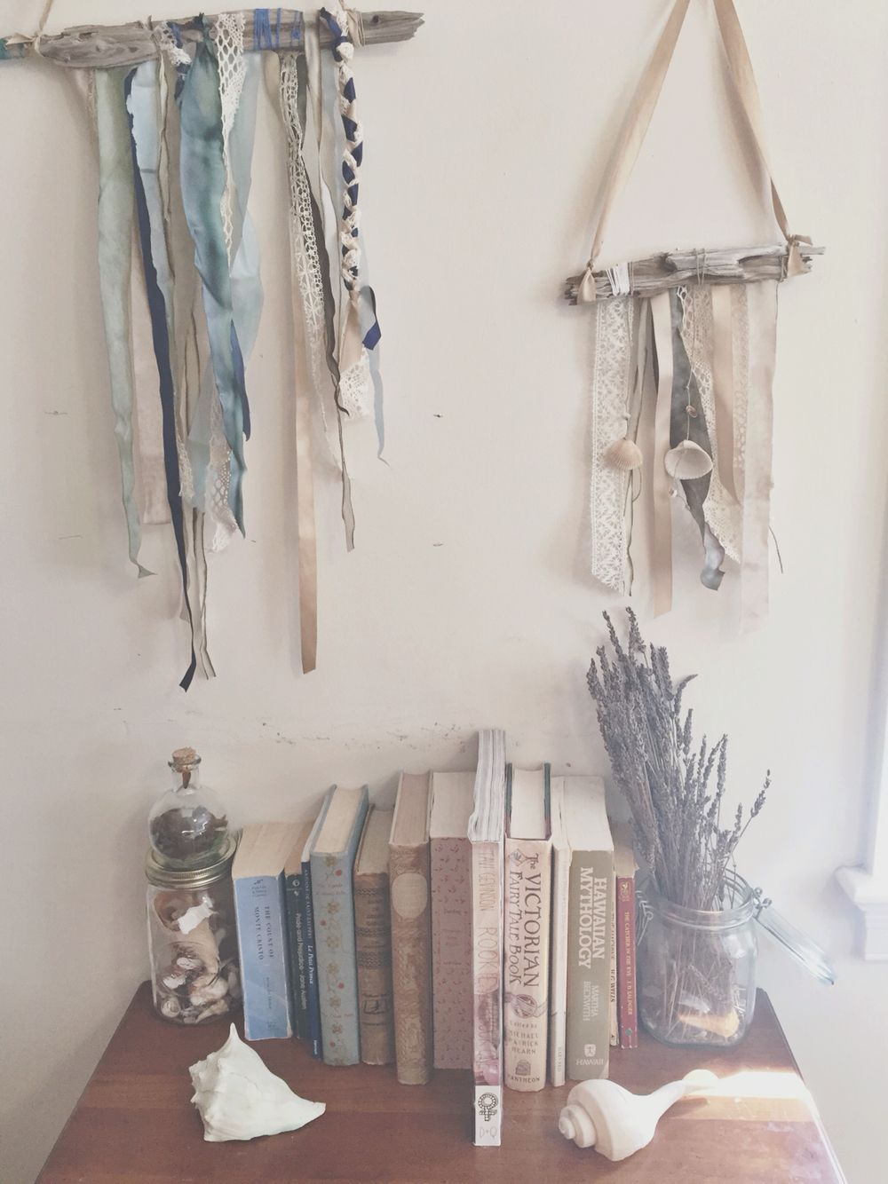 Check out my driftwood art for sale!!  https://www.etsy.com/shop/LouLuxeDesigns