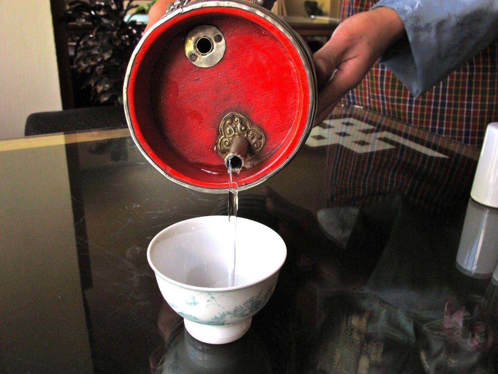 Ara Bhutanese Rice Wine Rice Wine Bhutanese Cotton Candy Machine