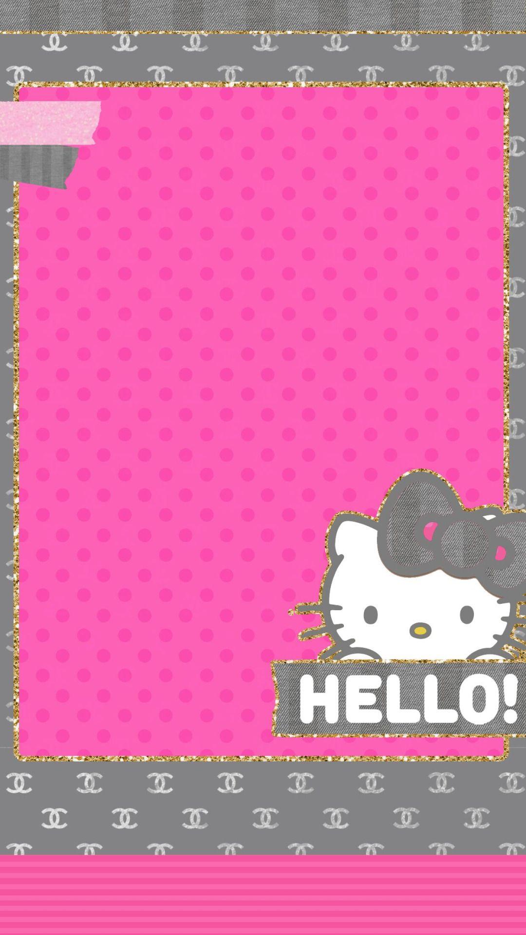 Most Inspiring Wallpaper Hello Kitty Pink - 9475b56f19b64c617b3a4f8fd4752ee7  Photograph_336550.jpg