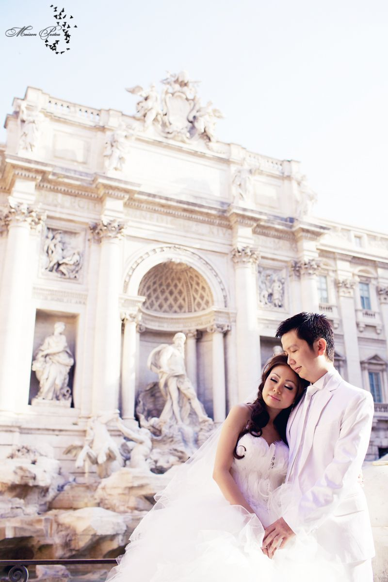 pre wedding photoshoot location malaysia%0A Pre wedding pictures in Rome M from Malaysia   Pre wedding pictures    Pinterest   Wedding pictures and Weddings