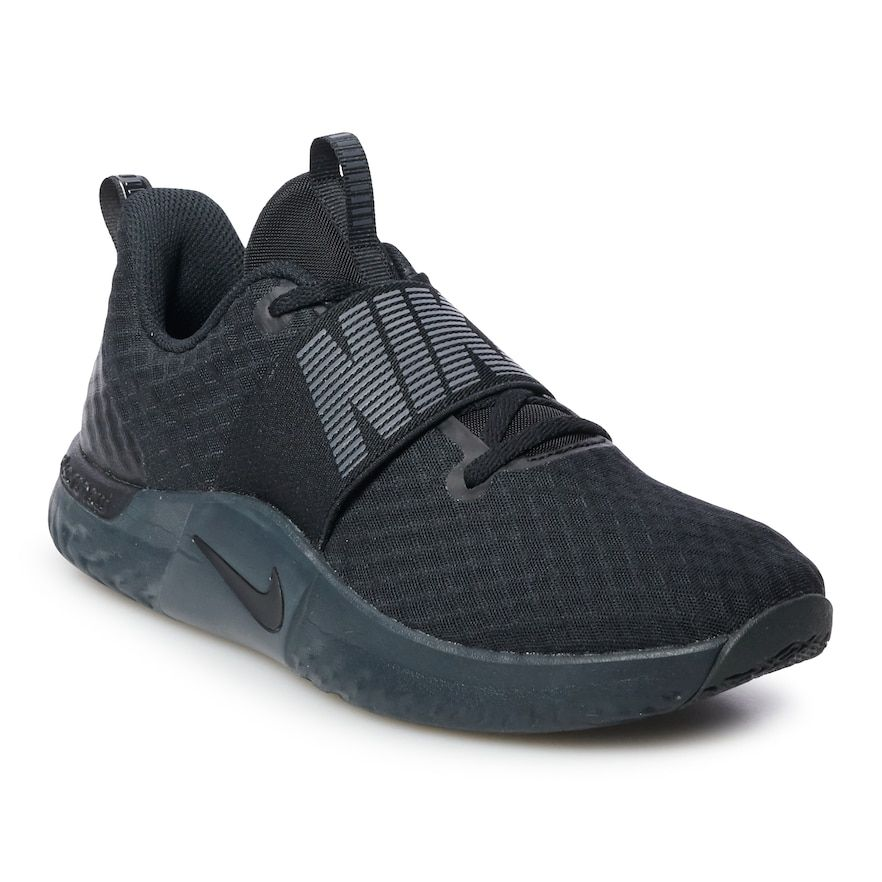 Nike Renew In Season Tr 9 Women S Training Shoes Womens Training Shoes Training Shoes Womens Training