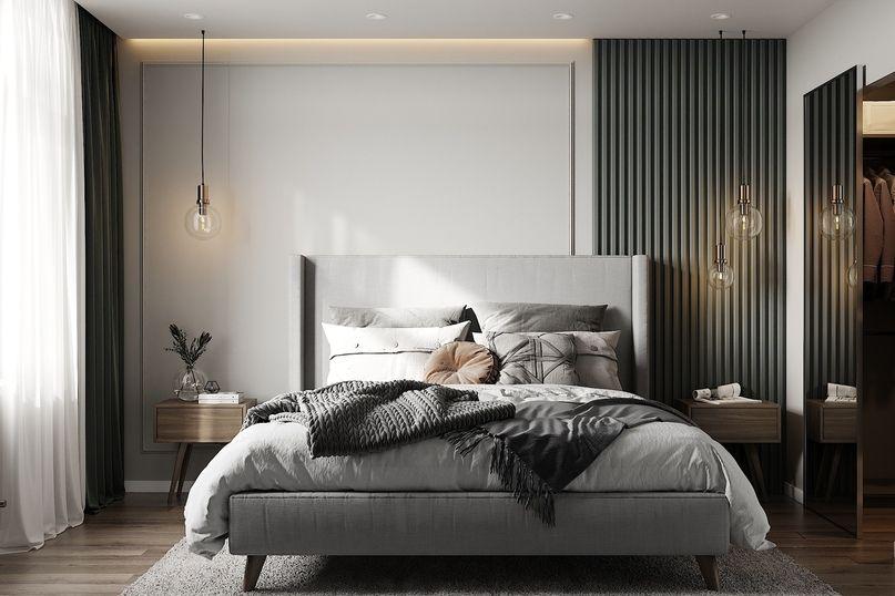Dizajn Studiya A B S Photos Luxe Bedroom Luxury Bedroom Master Luxurious Bedrooms