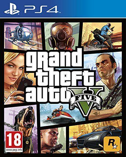 2018 年の grand theft auto v ps4 game pinterest grand