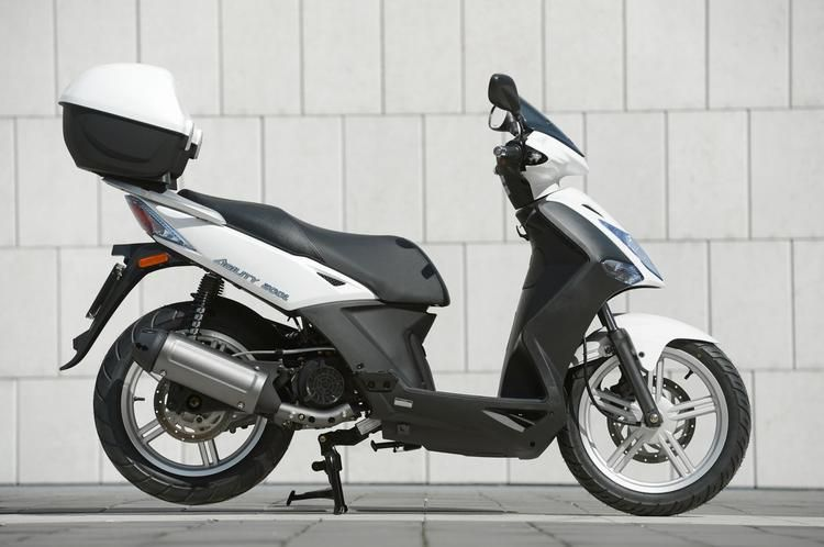 kymco agility 200 scooter kymco pinterest scooters. Black Bedroom Furniture Sets. Home Design Ideas