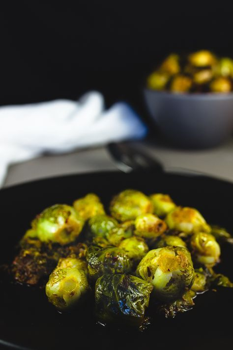 Instant pot brussels sprouts brussels sprouts instant pot and instant pot brussels sprouts southern food recipessoul forumfinder Images