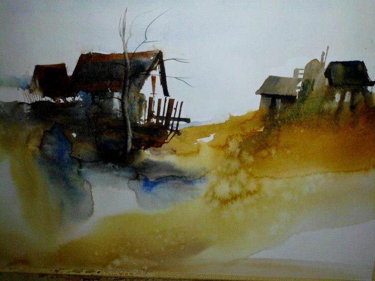 helga berger painter - Cerca amb Google