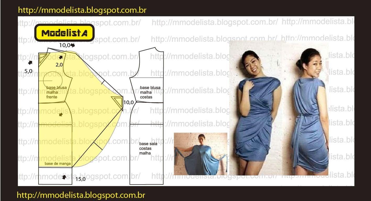 ModelistA: VISCOLYCRA