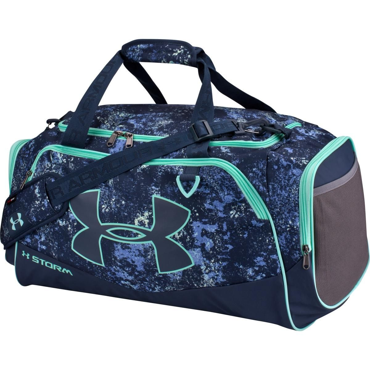 ua gym bag