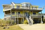 Outer Banks TOP 10 Fish Tacos | Southern Shores Realty's Blog