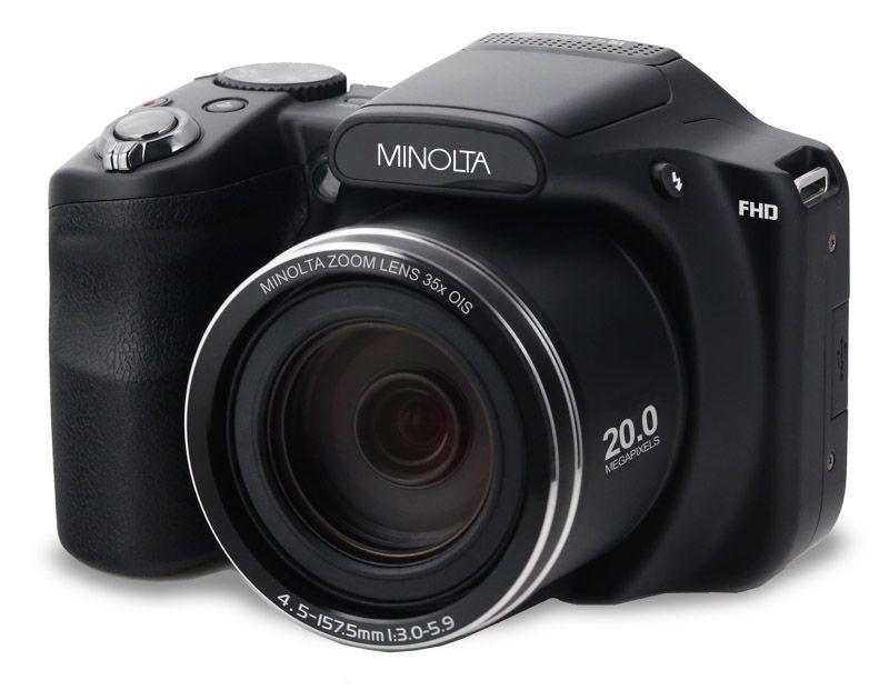 Pin de Better-Photography.com en Cameras and Gear   Pinterest ...