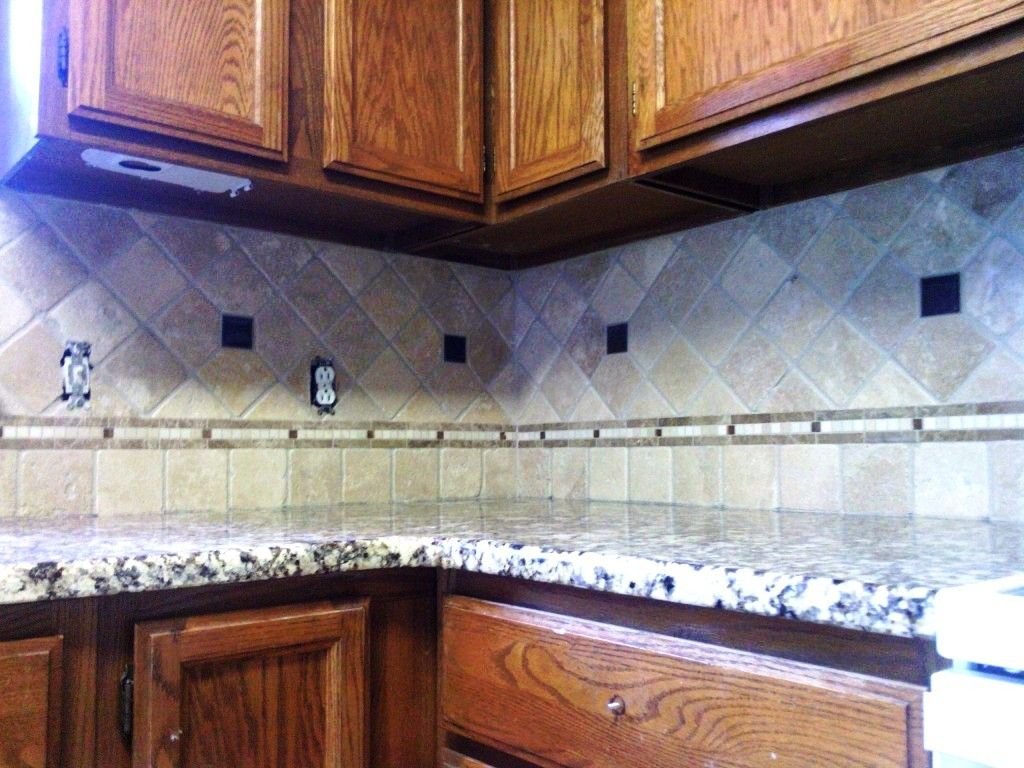 Kitchen Backsplash Edge star beach granite 6 2 12 60/40 sink-half bullnose edge-4x4